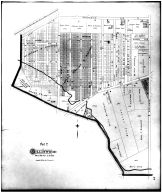 Collinwood - Part 002, Cuyahoga County 1892