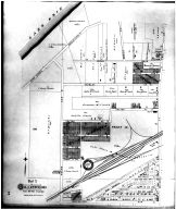 Collinwood - Part 003, Cuyahoga County 1892
