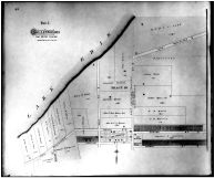 Collinwood - Part 005, Cuyahoga County 1892