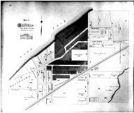 Glenville - Part 003, Cuyahoga County 1892