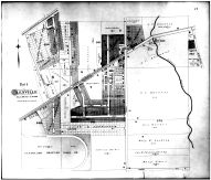 Glenville - Part 004, Cuyahoga County 1892