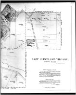 Plate 092 - East Cleveland Village South - Right