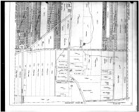 Plate 132 - Lakewood Village Middle - Below, Cuyahoga County 1903
