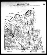 Prairie Township, Rome, Galloway, Franklin County 1910