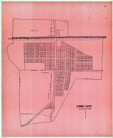 Lore City, Guernsey County 1914