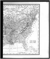 United States Map - Right, Knox County 1896