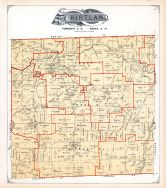 Kirtland Township, Lake County 1898