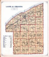 Lake and Geauga Counties, Lake County 1898