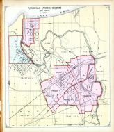 Painesville, Fairport, Richmond, Lake County 1898