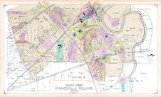 Painesville - South, Lake County 1898