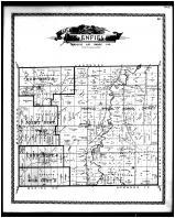 Penfield Township, Lorain County 1896 Microfilm