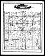 Pittlfield Township, Lorain County 1896 Microfilm