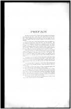 Preface, Lucas County 1900 Vol 1