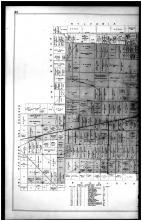Springfield Township, Holland - Left, Lucas County 1900 Vol 1
