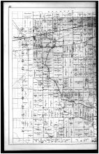 Swanton Township, Waterville - Left, Lucas County 1900 Vol 1