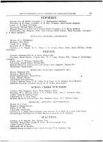 Miami County Government Officers Directory 003, Miami County 1883