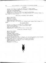 Miami County Government Officers Directory 004, Miami County 1883