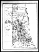Milton, Miami County 1894