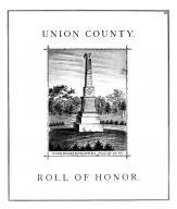 History 009, Union County 1877