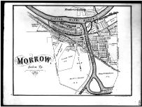 Morrow, Warren County 1891