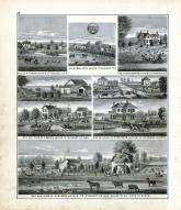 Thomas, Hite, Norton, Neally, McBeth, Orr, Wyandot County 1879