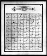 McKinley Township, Garfield County 1906
