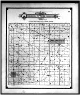 Otter Township, Covington, Douglas, Garfield County 1906