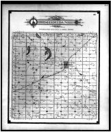 Sheridan Township, Drummond, Garfield County 1906