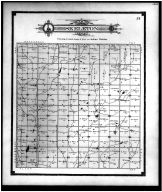 Skeleton Township, Garfield County 1906