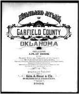 Garfield County 1906