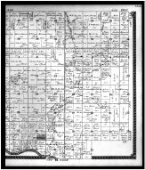 Kaw Township, Washunga Right, Kay County 1910
