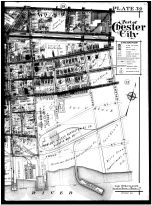 Plate 034 - Chester City Right
