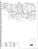 Code 6 - Norway Township, Clay County 1992