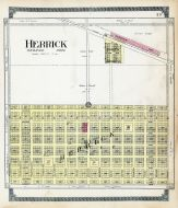 Herrick, Gregory County 1912