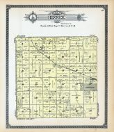 Herrick Precinct, Gregory County 1912