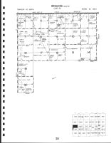 Kingsbury County Sd Property Search