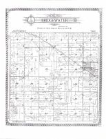 mccook county dating Mccook is a city and county seat of red willow county, nebraska, united states the population was 7,698 at the 2010 census.