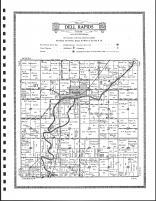 Dell Rapids Township, Keyes, Minnehaha County 1917