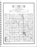 Taopi Township, Colton, Minnehaha County 1917