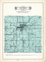 Dell Rapids Township, Minnehaha County 1929