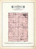 Valley Springs Township, Minnehaha County 1929