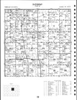 Code 19 - Sverdrup Township, Baltic, Minnehaha County 1984