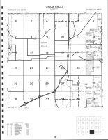 Code 17 - Sioux Falls Township, Minnehaha County 1991