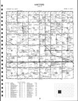 Code 9 - Hartford Township, Minnehaha County 1991