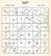 Tripp County Sd Property Search