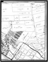 Brookland District - Section 3 - Right, Henrico County 1901 including Richmond