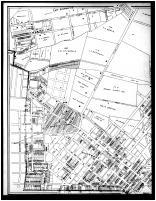Fairfield District - Section 7 - Left, Henrico County 1901 including Richmond