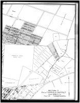 Fairfield District - Section 7 - Right, Henrico County 1901 including Richmond