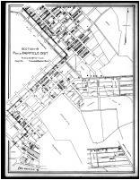 Fairfield District - Section 8, Henrico County 1901 including Richmond