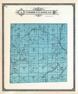 Page 30 - Township 24 N., Ranges 22 E., Badger Mountain, Rosedale, Bridablic, Douglas County 1915